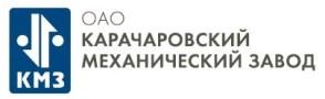 Камчатский механический завод