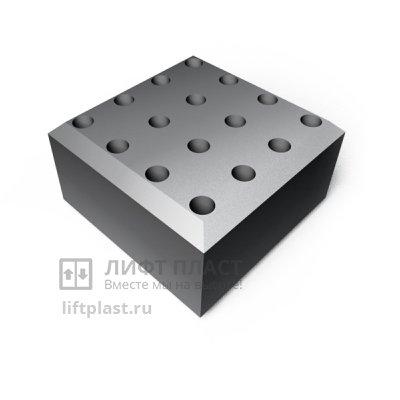 Амортизатор для лифта 001.02.00.044Н