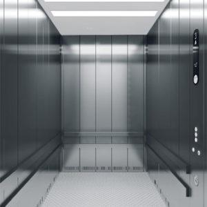 правила пользования грузовыми лифтами