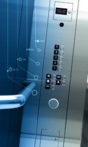 технологическая экспертиза лифта