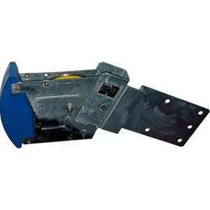 Натяжное устройство каната ограничителя скорости OTIS