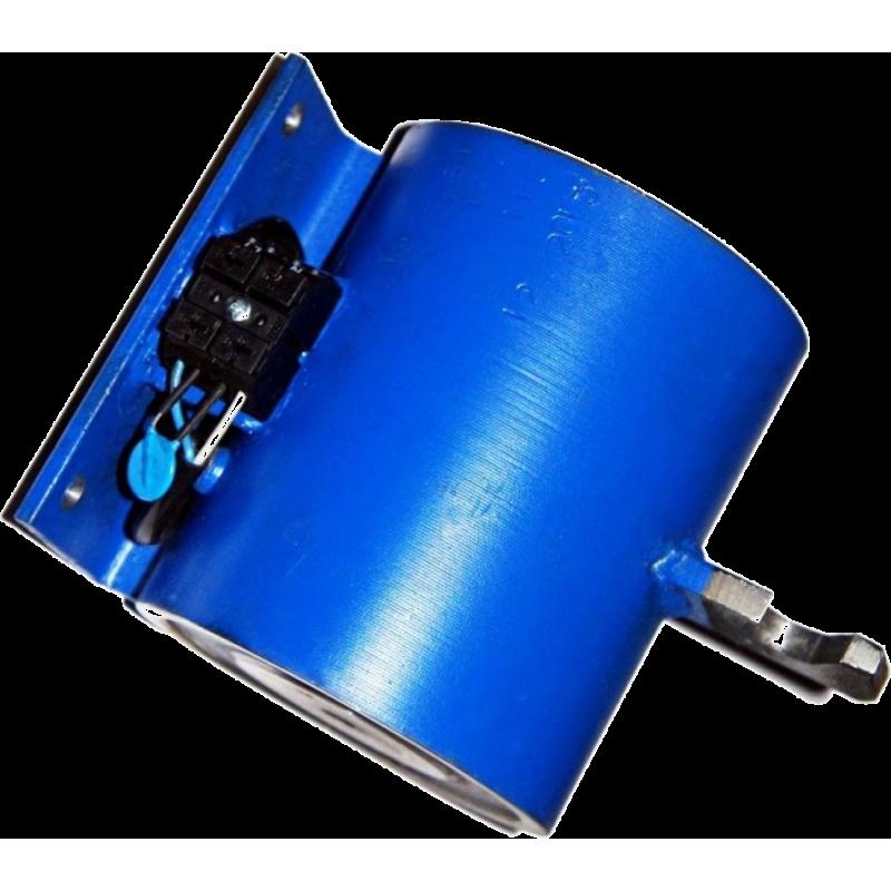 Электромагнит ZAA330AP2