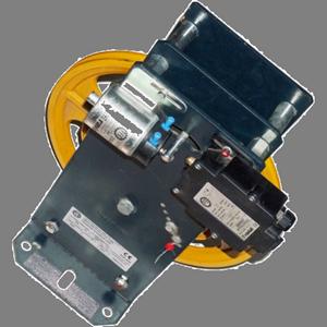 Ограничитель скорости PFB LK-300