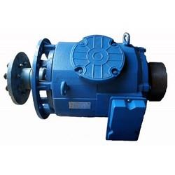 Электродвигатель 5АФ225L