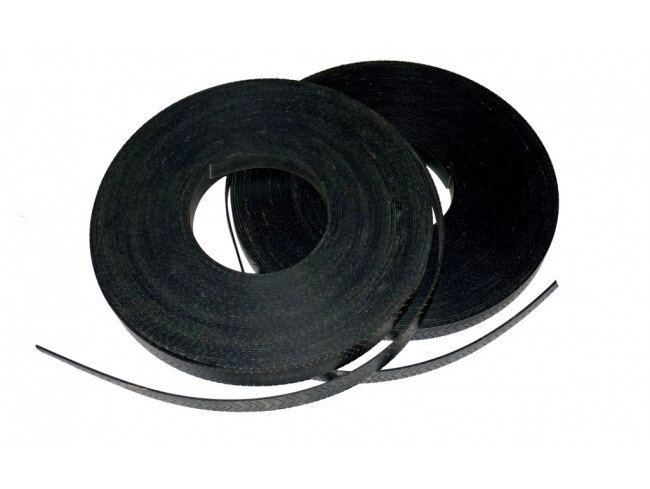 Тяговый ремень 60х3,3 мм