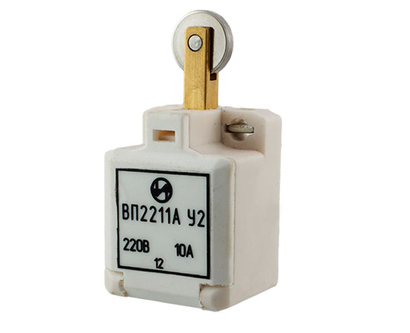 Выключатель путевой ВП 2211 АУ2