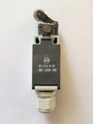 Выключатель путевой ВП 2311 АУ2