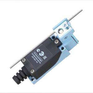 Выключатель путевой ВП19М-21Б-283-65У2.28 жесткий стержень
