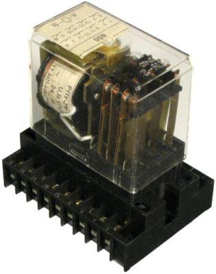 Реле РПУ-2М 500